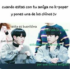 Read Memes 1 from the story MEMES by Vane_cyj (Vane_choi) with reads. Got7, Yugyeom, Youngjae, Jinyoung, K Pop, All The Things Meme, Namjin, Shawn Mendes, Bts Memes