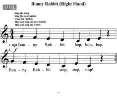 Brahms cradle song lyrics