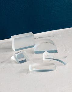 Optical glass   sightunseen.com