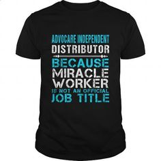 ADVOCARE INDEPENDENT DISTRIBUTOR - FREAKIN #style #T-Shirts. ORDER NOW => https://www.sunfrog.com/LifeStyle/ADVOCARE-INDEPENDENT-DISTRIBUTOR--FREAKIN-Black-Guys.html?60505