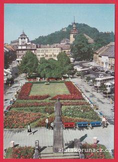 http://www.zlatakorunacz.cz/eshop/products_pictures/beroun-gottwaldovo-namesti-pohlcvf-b009a.jpg