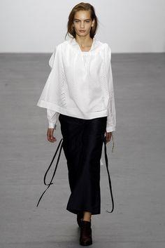 Eudon Choi, Look #19