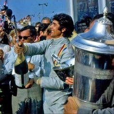 Sport Cars, Race Cars, Watkins Glen, F1 Drivers, Ford, Formula One, Courses, Grand Prix, Monaco