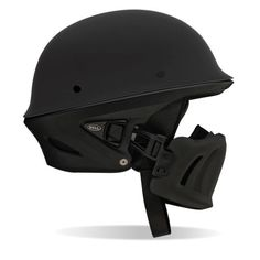 You know you want to buy this  Bell Rogue Street and Cruiser Helmet. #langstonmotorsports #bellpowersports  http://www.langston-motorsports.com/products/bell-rogue-street-and-cruiser-helmet