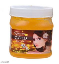 Face Masks, Packs & Peels Unique Beauty Gel Type: Gel Quantity: 500 ml Description: It Has 1 Pack Of Gel(Gold) Country of Origin: India Sizes Available: Free Size   Catalog Rating: ★4.3 (2767)  Catalog Name: Pink Root Beauty Gels Vol 1 CatalogID_69569 C170-SC2014 Code: 871-620228-003
