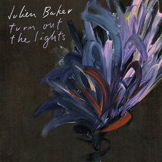 Official website of musician Julien Baker. 'Turn Out The Lights' out now on Matador Records. Lp Vinyl, Vinyl Records, Piano, Arcade Fire, Sprained Ankle, T Lights, She Song, Arctic Monkeys, Imagine Dragons