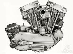 moteur-sportster-1957_.jpg (1024×768)