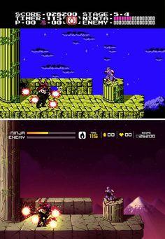 nes-games-screenshots-redrawn-andres-moncayo-10