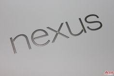 It's going to happen, eventually...  Would you like to see a Huawei-made Nexus?