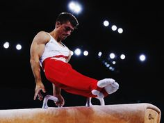 Great Britain gymnasts qualify for team final