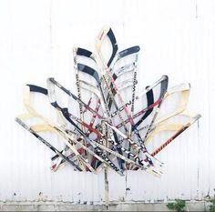 Updated and foremost, the Broncos' volunteer board of direct… Humboldt Broncos Memorial Fund Inc. needs your support for Funds for Humboldt Broncos Hockey Crafts, Hockey Decor, Hockey Mom, Ice Hockey, Hockey Rules, Hockey Stuff, Hockey Girls, Broncos, Hockey Bedroom