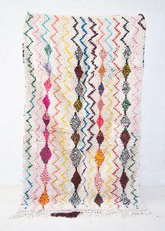 moroccan rug giveaway!