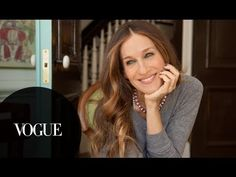 Well Played, Sarah Jessica Parker - Go Fug Yourself: Because Fugly Is The New Pretty
