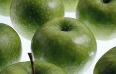 Tips on Growing a Granny Smith Apple Tree