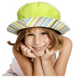 girl Html, Bucket Hat, Boys, Happy Easter, Fashion, Baby Boys, Happy Easter Day, Child, Bob