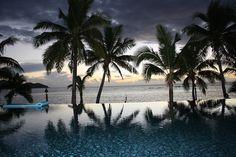 Fiji: http://www.flightcentre.ca/blog/destinations/the-beautiful-fijian-pearls/7816