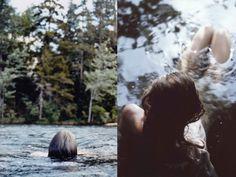 Inconnu / © Heiner Luepke