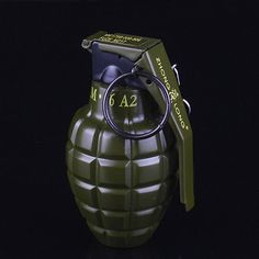 A worldwide deivery online shop where you can find unique gifts for him, for her, for kids, and find cool stuff for your home and office. Tactical Wall, The Walkind Dead, Granada, Party Organization, Army Wallpaper, Unique Gifts For Him, Concept Weapons, Assault Rifle, Military Weapons