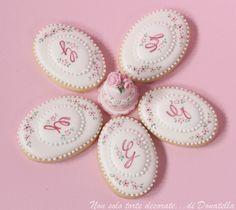 https://flic.kr/p/929WoZ   Royal Icing  painted cookies   cookies