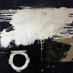 Ines Hildur -  @  https://www.artebooking.com/ines.hildur/artwork-934