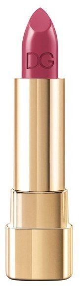 Classic Cream Lipstick by Dolce & Gabbana #19