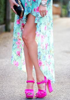 shoes #fashiondrop