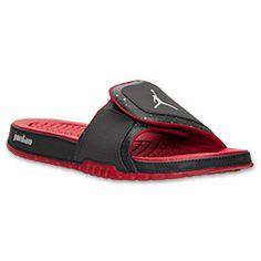5e0c72d63 Finish Line. Jordans For MenSlide Sandals