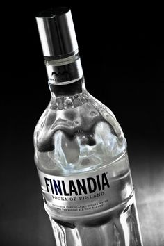 Day 21 - Bottle #photoadayapril