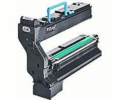 Prezzi e Sconti: #Konica minolta 1710582-001  ad Euro 63.56 in #Konica minolta #Informatica stampanti accessori