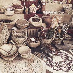 Glimpses of Abu Dhabi food festival!