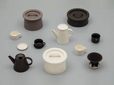 #interior #coffeepot #2016