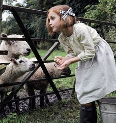 Most Beautiful Child, Beautiful Children, English House, New Testament, Nursery Rhymes, Lamb, Pure Products, Pets, Mood Boards