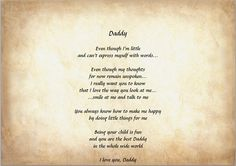 46 best father poems images on pinterest in 2018 fathers day poems