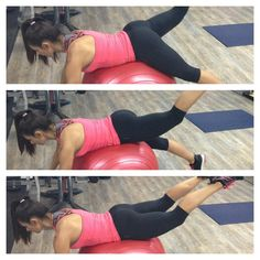Pilates, Cardio, Gym Routine, Gym Time, Kickboxing, Zumba, Kicks, Abs, Health Fitness