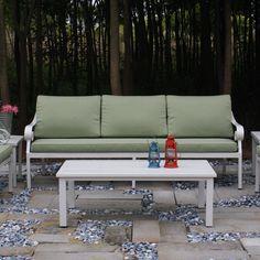 Chatham Sofa with Cushions | Wayfair