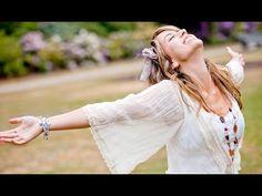 Meditace Sebeláska, léčení s Anděly