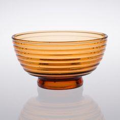 Resultado de imagem para aino aalto Candle Holders, Candles, Tableware, Nostalgia, Color, Glass, Design, Dinnerware, Drinkware