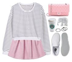 """""""Sin título #64"""" by marina31ruecambon ❤ liked on Polyvore"""
