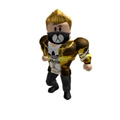 is one of the millions playing, creating and exploring the endless possibilities of Roblox. Join on Roblox and explore together!Danny soy yo miguel otra ves XD que sorprendente :p Games Roblox, Roblox Shirt, Roblox Roblox, Play Roblox, Free Avatars, Cool Avatars, Roblox Pictures, Boy Pictures, Roblox Online