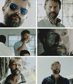 James Badge Dale in 13 Hours: The Secret Soldiers of Benghazi  #jamesbadgedale #13hoursthesecretsoldiersofbenghazi #13hours