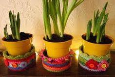 ideas decoracion lana - Buscar con Google