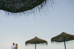 Boda en la Playa #Boda #wedding #weddingbeach #bride