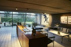 Bungalow5_Home Knud Holscher_1