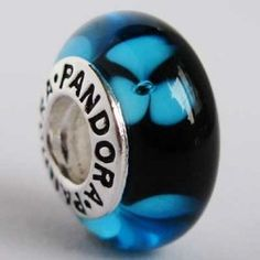 pandora bead..Like this one