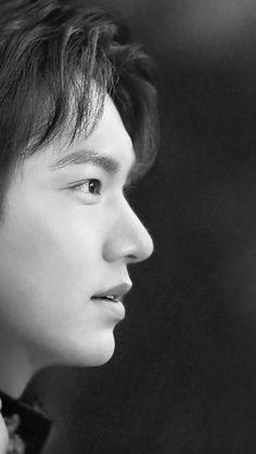 Jung So Min, Boys Over Flowers, Lee Min Ho Wallpaper Iphone, Wallpaper Lockscreen, Lee Min Ho Instagram, Lee Min Ho Dramas, Lee Minh Ho, Jackson Movie, Lee Min Ho Photos