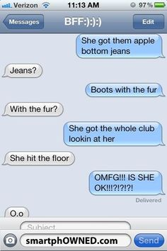 O.o - - Autocorrect Fails and Funny Text Messages - SmartphOWNED