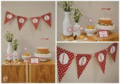 #cdainspira: Editorial dia dos namorados, para montar uma surpresa especial e cheia de amor!
