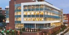 University of Virginia School of Medicine
