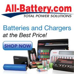 Business Stuff: Total Power Solutions