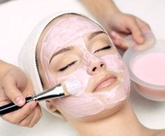 What Is The Proper Skincare For Oily Skin On Face?